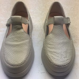 Dr Comfort woman's shoes 6.5 W New